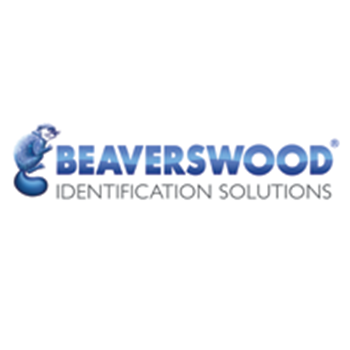 Picture for manufacturer Beaverswood