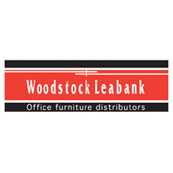 Picture for manufacturer Woodstock Leabank
