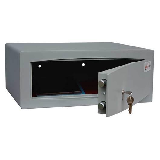 Picture of Euro Vault - Key Locking