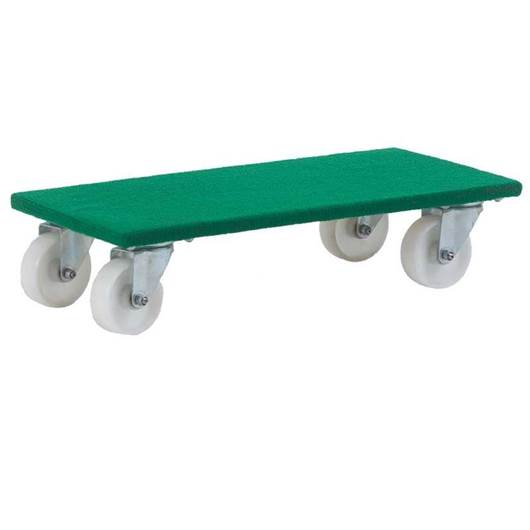 Picture of Furniture Dolly