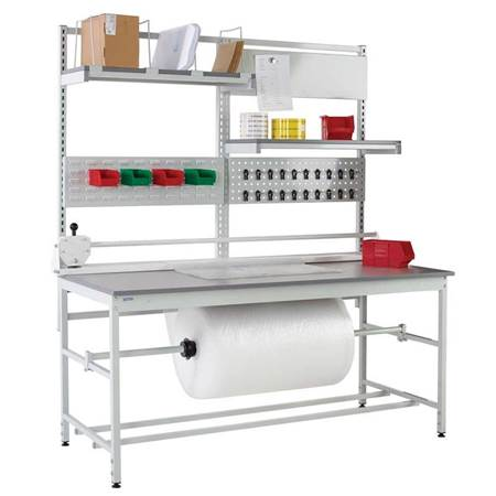 Picture for category Packaging Equipment