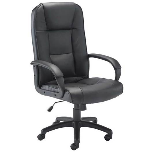 Picture of Keno Leather Chair