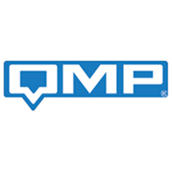 Picture for manufacturer QMP