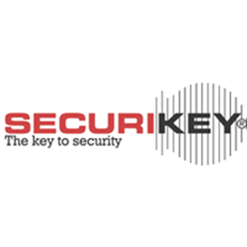 Picture for manufacturer Securikey