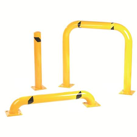 Picture for category Rack Protection