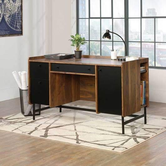 Picture of Hampstead Park Desk